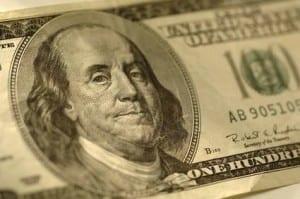 Estimated Rental Value (ERV)