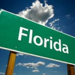 Hudson, Florida Real Estate Investing