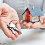 Real Estate Investing is not only for Millionaires