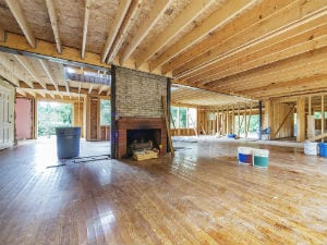 Top 10 Things About Rehabbing Investment Real Estate