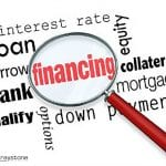 Boost Your Real Estate Profits with Delayed Financing