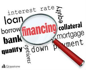 Boost_Your_Real_Estate_Profits_with_Delayed_Financing