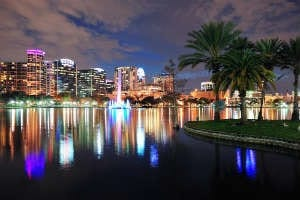 Top_Cities_in_Florida_for_Foreign_Real_Estate_Buyers