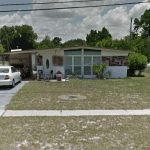 Investment Property: 5356 Marine Pkwy, New Port Richey, FL 34652