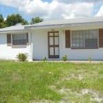 Investment Property: 9820 Wayside Ln, Port Richey, FL 34668