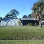 Investment Property: 630 Palmetto Dr, Venice, FL 34293