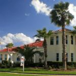 Real Estate Investing in Tampa, Florida