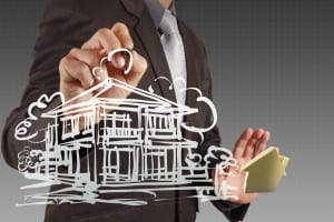 Real Estate Investing in St. Petersburg, Florida