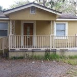 Investment Property: 3408 Clay Street, Tampa, FL 33605