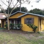 Investment Property: 3605 Fern Street Tampa FL 33610