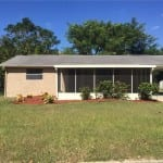 Investment Property: 6247 Butte Ave, New Port Richey, FL 34653