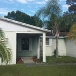 Investment Property: 4632 Crescent Rd, Spring Hill, FL 34606