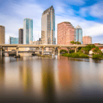 5 Reasons Tampa is a Top City for Real Estate Investing