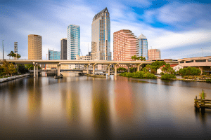 Reasons_Tampa_is_a_Top_City_for_Real_Estate_Investing