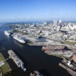 5 Top Reasons to Choose Tampa for Real Estate Investments