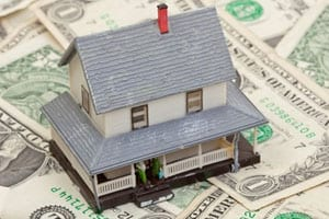 Profitability of Real Estate Investing