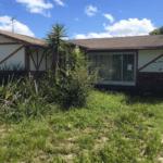 Investment Property: 5122 School Rd, New Port Richey, FL 34653
