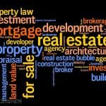 Best Websites for Real Estate Investing Terms and Formulas