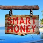 Discover Why Smart Money Invests in Multifamily Real Estate