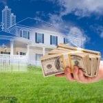 Improve Cash Flow – Monitor Your Debt-Service Coverage Ratio (DSCR)