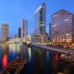 Tampa Rents Are The Fastest Growing in Florida, Yet Below The National Median