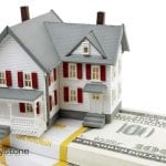 Build Multi-Generational Wealth with Real Estate and Passive Income