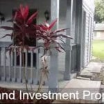 Flips and Investment Properties in Tampa, Florida