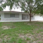 Investment Property: 735 Sinclair Terrace Inverness, Fl 34450