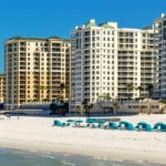 Profitable Real Estate Investing in Clearwater, Florida