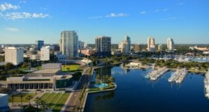 Study Shows Tampa Bay's Home Prices Offer Extraordinary Value To Real Estate Investors