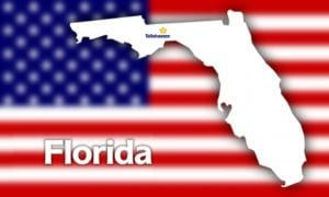 Canadian Real Estate Investors Seeking to Invest in Florida