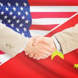 Chinese Real Estate Investors Prefer U.S. Properties