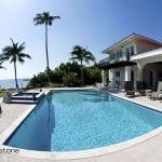 Tampa Wholesale Properties