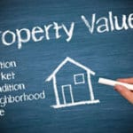 3 Property Investment Rules for Every Investor