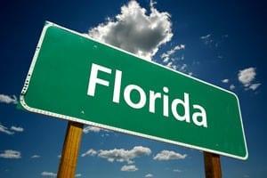Hudson, Florida Real Estate Investing: article about real estate, real estate investing, and the city of Hudson, FL