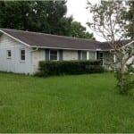 Investment Property: 6124 18th St, Zephyrhills, FL 33542