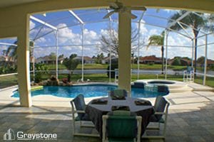 Tax Benefits of Investing in Florida Real Estate