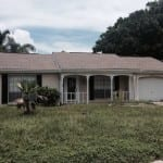 Investment Property: 3825 Haven Dr, New Port Richey, FL 34652