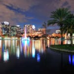 Top Cities in Florida for Foreign Real Estate Buyers
