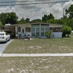 Investment Property: 5356 Marine Pkwy, New Port Richey, FL 34652