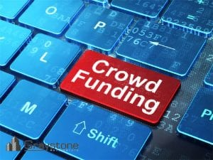 Invest_in_Real_Estate_with_Crowd_Funding