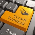 3 Significant Differences Between Crowdfunding and REITs