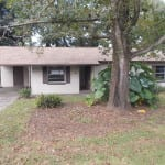 Investment Property: 40211 Pretty Redbird Rd, Zephyrhills, FL 33540