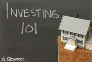 Tips to Getting a Good Education in Real Estate Investing