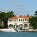 Real_Estate_Investing_in_Brandon_Florida
