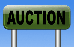4 Top Online Real Estate Auction Websites Homes4income Com