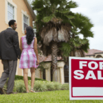 Flipping Houses Accelerated in Tampa Bay in 2015