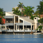 Real Estate Investing in New Port Richey, Florida