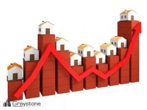 Tampa Bay Turnkey Real Estate Investing