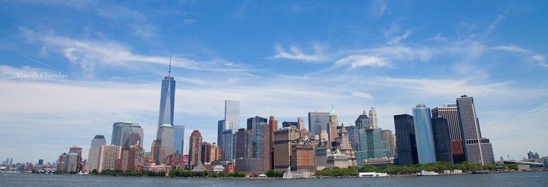 Hottest Real Estate Investing Markets